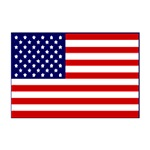 USA (50 State Flags & State Seals
