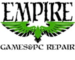 Empire Gear