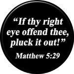 Matthew 5:29