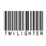 Twilighter (barcode)