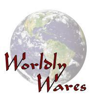 Worldly Wares