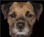 Border Terrier: The Dark Side