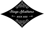 Stage Mothers Kick Ass