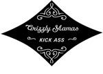 Grizzly Mamas Kick Ass
