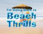 Beach Thrills