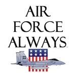 Air Force Always