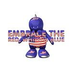 Embrace the USA