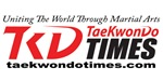 TKDT Banner