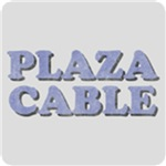 Seinfeld Plaza Cable T shirts