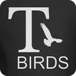 T-Birds T-Shirt