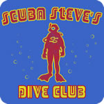 Scuba Steve's Dive Club
