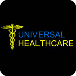 Universal Healthcare