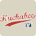 Mike Huckabee '08 T-Shirt