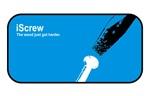 iScrew