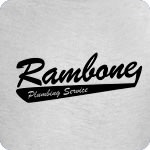 Rambone Plumbing Service