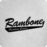 Rambone Plumbing Service