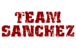 Team Sanchez