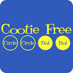 Cootie Free T-Shirt