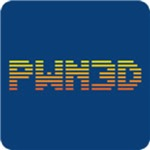 PWN3D T-Shirt