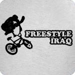 Freestyle Iraq