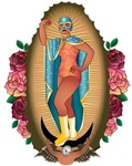 Lucha Guadalupe
