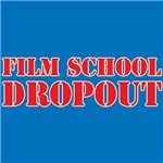 film school dropout