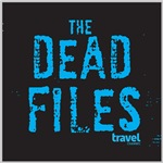 Dead Files Key Art
