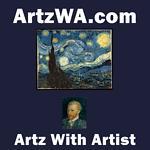 ArtzWA Samples