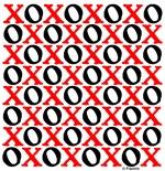 XOXO TARGET BIG OIL™