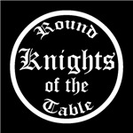 Knights of the Round Table, NOT BANK OF AMERICA