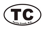 Turtle Creek, N.C.