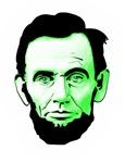 Green Lincoln