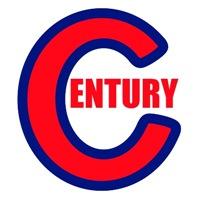 Cub's Century