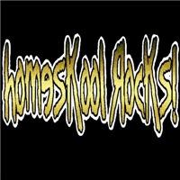 Homeskool Rocks!