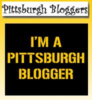PITTSBURGH BLOGGERS