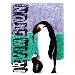 Penguin Design (Irvington)