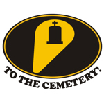 To The Cemetery!