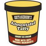 Ahnentafel Taffy Ice Cream