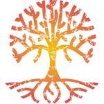 Distressed Tree IV