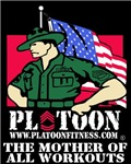 Platoon Intimate Apparel