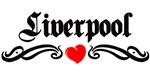 Liverpool tattoo
