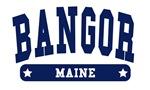 Bangor  College Style