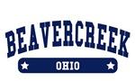 Beavercreek College Style