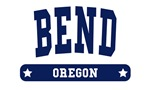 Bend College Style