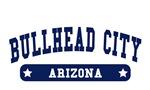 Bullhead City College Style
