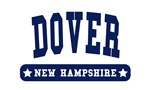 Dover  College Style