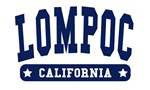 Lompoc College Style