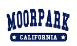 Moorpark College Style
