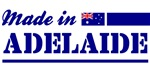 Made In Adelaide