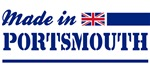 Made in Portsmouth